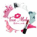 teen make aju💄🦋👸🛍️