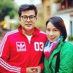 Teen Sarawut Pumthong