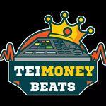 TeiMoney Beats