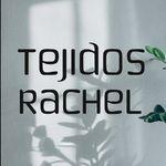 Tejidos Rachel