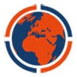 Tek & Fabon Travel Group