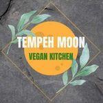Tempeh Moon,Vegan Kitchen