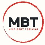 Mind Body Training