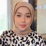 Tengku Rea