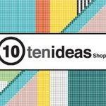 Tenideas