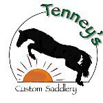 Tenney's Custom Saddlery