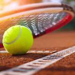 Tennis._.MySporT