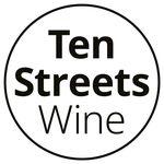 Ten Streets Wine