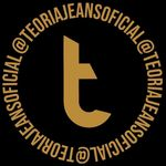 TEORIA JEANS 👖