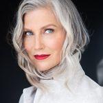 Tera O'Hara Fashion Model