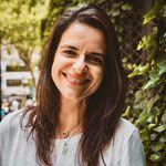 Leila Martins