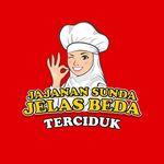 basoaci_terciduk