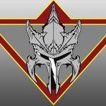 Teren Clan