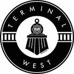 Terminal West