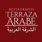 Restaurante Terraza Árabe