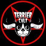 Terrier Cvlt