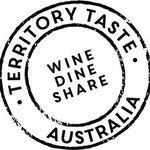 Territory Taste