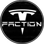 Teslafaction 🔋