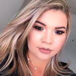 Tessia Makeup