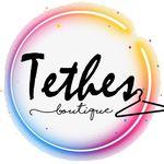 Tethes Gt
