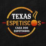 Texas Espetiscos