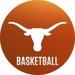 Texas Men's Basketball