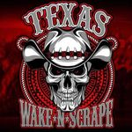 Texas Wake*N*Scrape Event