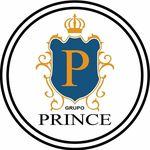Grupo Prince