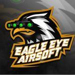 Task Force Eagle 🔱
