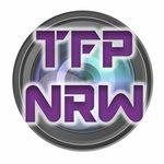 TFP Modelagentur NRW