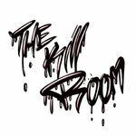 The Killroom