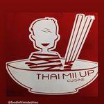 THAI.MII.UP Cuisine