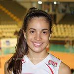 Thainá Soares