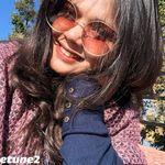 Shreya Thakur