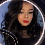 Thalita Silva