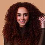 THALITALEITE Curl Care