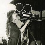 Film History & The Oscars