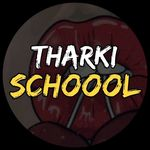 Tharki School Memes 🔥