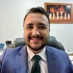Tharley Alves Gonçalves
