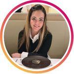 Bloguê de Thatê 🧿
