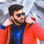 Pranay Anand | Men's Lifestyle