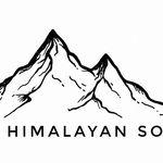 The Himalayan Soul