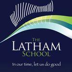 The Latham School