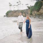 Gloria & Cory McCune