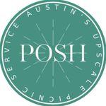 ATX   The Posh Picnic