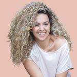 Marina | TO Lifestyle Blogger