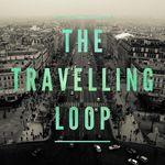 The Travelling Loop