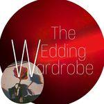 THE WEDDING WARDROBE🧿