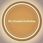 The.Wooden.Workshop