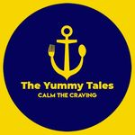 The Yummy Tales